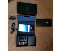 Samsung Galaxy Note 8, Un Mes de Uso