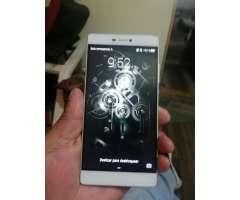 Huawei P8e