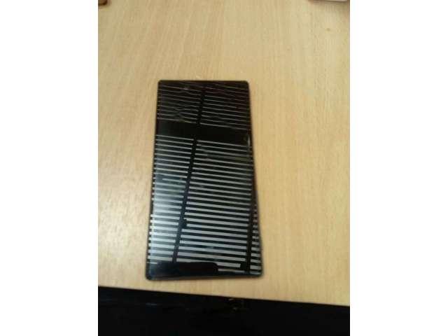 Sony Xperia Z5 180  Negociables