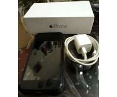 iPhone 6 con 64 Gb cambiar glass