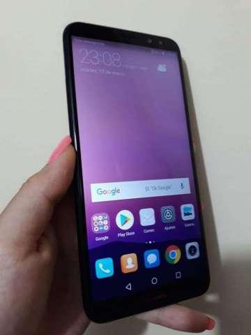 Huawei Mate 10lite