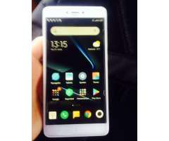 Telefono Xiaomi Redmi Note 4