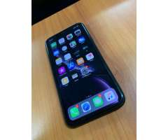 iPhone Xr Nuevo Solo Cell Precio Fijo