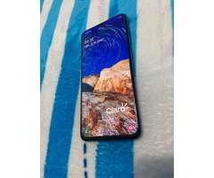 Samsung A70 Nuevo No Hace Llamada iPod