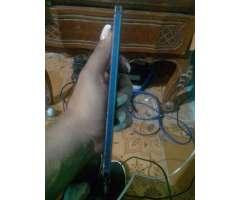 a La Venta Nokia 6