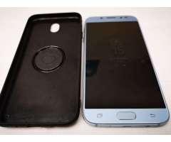 Samsung J7 Pro Nuevo de 32gb