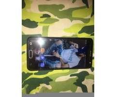 Vendo Samsung J5 Prime Dúos Mas Cargador
