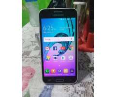 Samsung J2 Normal Precio Fijo