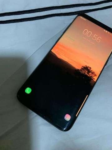 Telefono Samsung S8