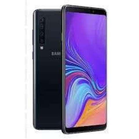 Samsung A9 Estado 10 Y 10