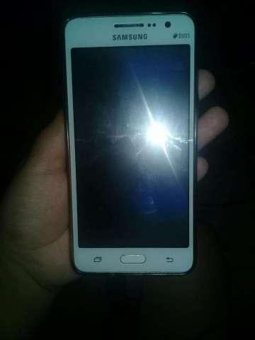 Lo Vendo O Lo Cambio Es Samsung Gram Pri