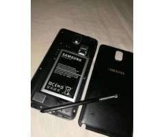 Samsung Note3 32g