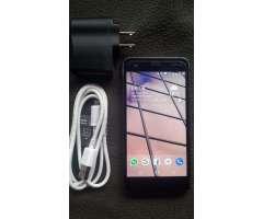 Vendo Nokia2 Android 7.1 Toda Prueba
