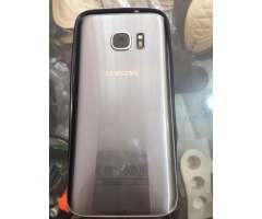Samsung Galaxy S7 normal