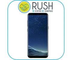 Samsung Galaxy S8 64gb Open Box
