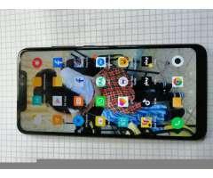 Xiaomi Redmi Note 6 Pro Es Duos