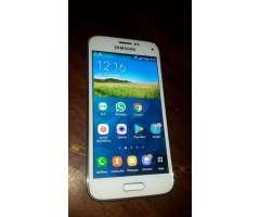 675452601b3 Celulares Galaxy S5 en Ecuador - Tienda Celular