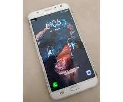 Oferta Samsung Galaxy J7 16gb. Duos