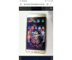 Samsung J4 2019 Duos 32 Gb