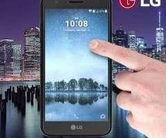 LG Phoenix 3 M150