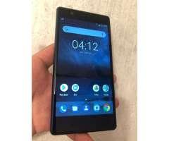 Nokia 3 Original