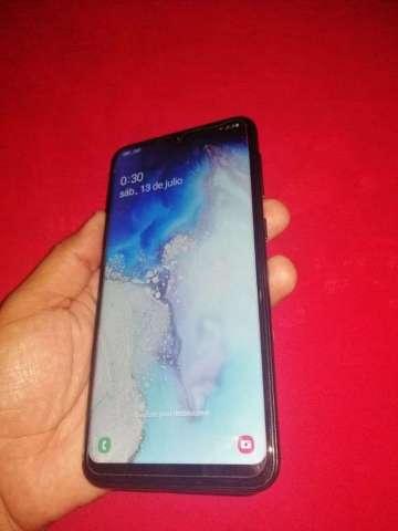 Samsung A10 Y J6 Plus