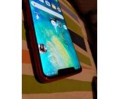 Huawei Mate 20 Pro 10/10