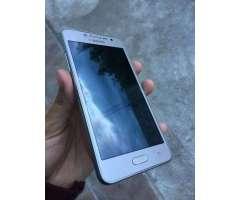 Vendo Samsung J2 Prime Nuevo