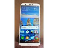 Vendo Huawei P Smart 32 Gb