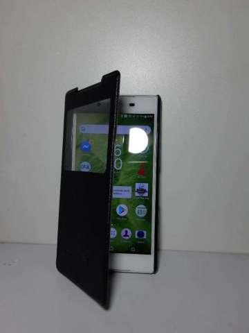 Sony Z4 32gb (grande)