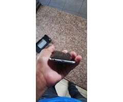 Vendo Un iPhone 6 de 64Gb