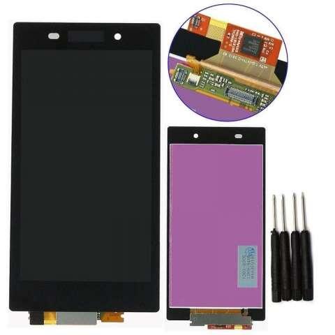 PANTALLA PARA CELULARES Sony Xperia Z1 L39h C6902 C6903 C6906 C6943