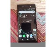 Vendo Sony Xa1 Ultra