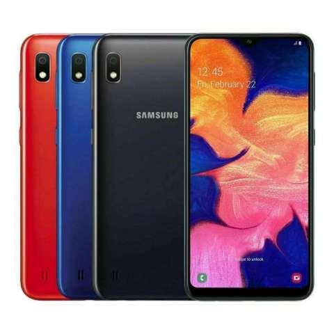 Samsung A10 A20 A30 A50 A70 S10 S10