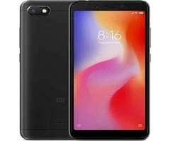 Xiaomi Redmi 6A 4G LTE 16Gb 90