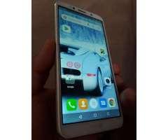 Huawei Y5 2016