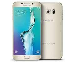 Samsung Galaxi S6 Edge