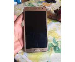 Vendo Samsung Galaxi J7 Normal