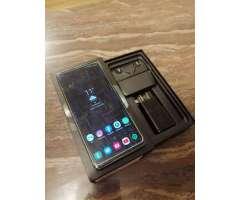 Vendo O Cambio Samsung S10 Dúos 128y8gb