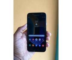 Samsung J7 Pro Duos 16gb Buen Estado