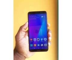 Huawei Mate 10 4gb Ram Y 64gb Interna