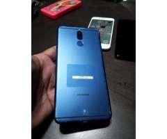 Huawei Mate 10 Lite Duos 64g.4 Ram Legal