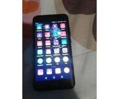 Vendo Huawei P10lite 32 Giga Seminuevo