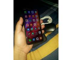 Xiaomi Mi 8 Lite  Auriculares Airdots