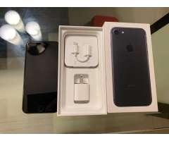 iPhone 8 256 Gb Libre de Fabrica