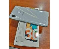 Samsung A30 Duo de 32dg