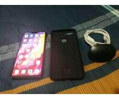 Xiaomi Mi 8 Lite con Auriculares Xiaomi