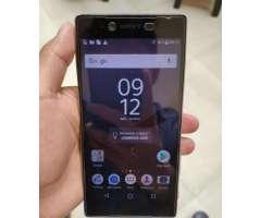 Sony Xperia Z5 Premium Duos