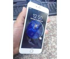 iPhone 6 Plus Como iPod