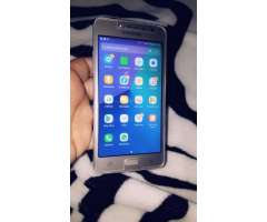 Samsung J2 Prime Como Nuevo